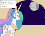 (artist) comic princess_celestia