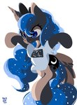 clothes highres princess_luna tohupo