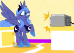 highres microwave princess_luna rmsaun98722