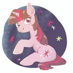 twilight_sparkle yakieringi014