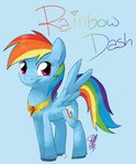 elements_of_harmony highres imp-oster rainbow_dash