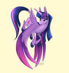 famosity princess_twilight twilight_sparkle