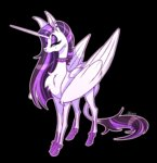 highres marbola princess_celestia