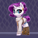 absurdres clothes highres lilfunkman rarity