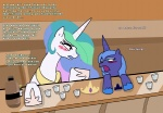artist_unknown comic drunk princess_celestia princess_luna