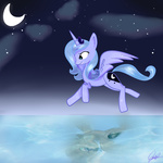 joshydesu nightmare_moon princess_luna young