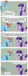 anowia comic rainbow_dash twilight_sparkle