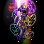 elements_of_harmony harwick princess_twilight twilight_sparkle