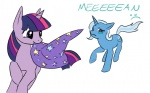 biscuits comic the_great_and_powerful_trixie twilight_sparkle