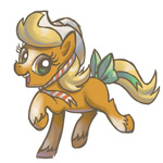 generation_leap my_pretty_pony needsmoarg4