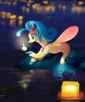 candle highres princess_skystar t0zona