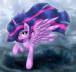 highres joakaha princess_twilight twilight_sparkle
