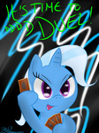 i_shall_not_use_my_hooves_as_hands lightning mikoruthehedgehog the_great_and_powerful_trixie yu-gi-oh