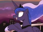 haden-2375 nighttime princess_luna