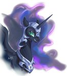 highres mrdelta1 nightmare_moon
