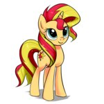 highres sunset_shimmer twilite-sparkleplz