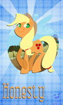 applejack betweenfriends