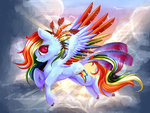 evehly rainbow_dash