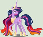 loveedovey princess_twilight twilight_sparkle
