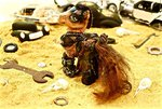 custom imperator_furiosa mad_max mad_max:_fury_road photo ponified savethewailes toy