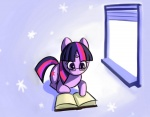 123hamster twilight_sparkle