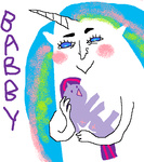 :gonk: mspaint princess_celestia seniorpony twilight_sparkle