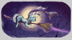 broomstick plainoasis the_great_and_powerful_trixie