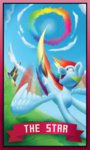 highres pixel-prism rainbow_dash sonic_rainboom
