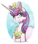 grown_up inuhoshi-to-darkpen princess_flurry_heart