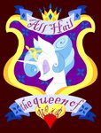 coat_of_arms g1 generation_leap kiddysa-nekovamp majesty text watermark