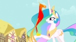 highres philomena princess_celestia shelltoontv vector wallpaper