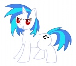 artist_unknown vinyl_scratch