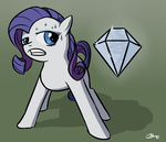 diamond johnnoz rarity