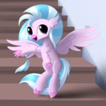 silverstream songbirdserenade