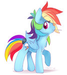 ende26 rainbow_dash