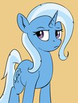 highres replacer808 the_great_and_powerful_trixie