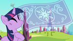 3luk crystal_empire flag highres svg twilight_sparkle vector