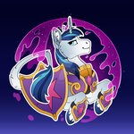 highres shining_armor turnipberry watermark