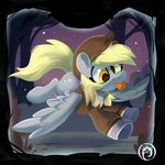 colorfulcolor233 costume derpy_hooves highres