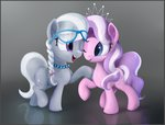 diamond_tiara scootiebloom silver_spoon