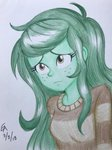 equestria_girls mayorlight traditional_art wallflower_blush