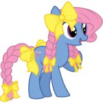 absurdres bow bow_tie_(g1) g1 highres sunley