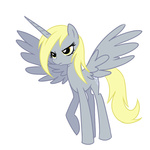 derpy_hooves madmax pacce princess