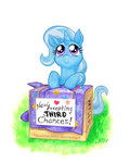 crate jasonmeador the_great_and_powerful_trixie