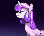 fotasy grown_up princess_flurry_heart