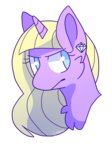 gravity_falls liighty pacifica_northwest ponified