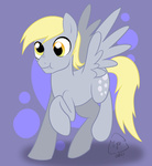 derpy_hooves gender_swap recycletiger scrunchy_face