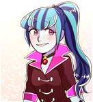 equestria_girls humanized mimimonart sonata_dusk