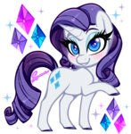 lowres rarity thesoleil