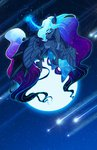 absurdres earthsong9405 highres princess_luna